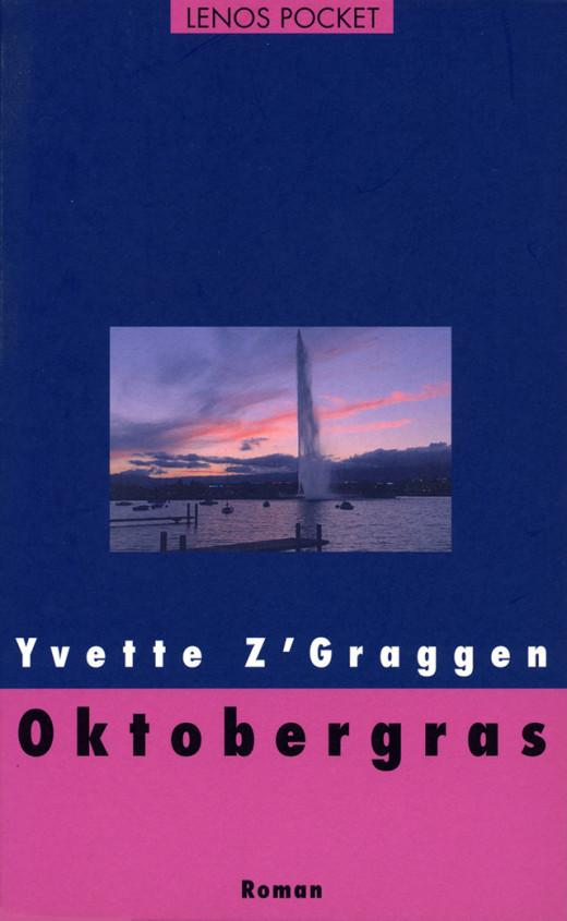 La Punta - Yvette Z'Graggen